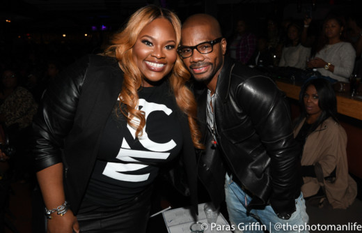 tasha-cobbs-and-kirk-franklin