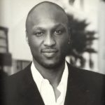 """Lamar Odom Is Out Of Rehab And Ready """"Reality Tv"""" Comeback"""