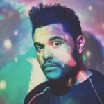 Music Video: The Weeknd – Party Monster