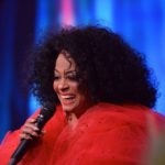 Diana Ross Headlines ESSENCE Festival For First Time
