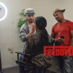 Stevie J All Set For New Penthouse Reality Show [Photos]