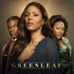 """Lionsgate and Netflix close SVOD deal for OWN's """"Greenleaf"""""""