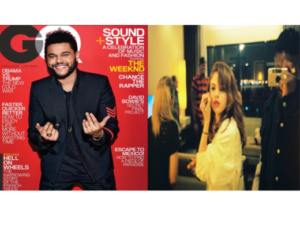 selena-gomez-the-weeknd