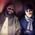 Music Video: Future – That's A Check Ft Rick Ross