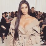 New Infromation In Kim Kardashian Robbery Case Surface As She Travels To Dubai