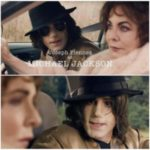 """Joseph Fiennes Taking Heat For Portrayal Of Michael Jackson After Trailer For """"Urban Myths"""" Premieres  [Video]"""