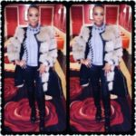 """Vivica Fox Trailer For New Show About Black Male Exotic Dancers """"Black Magic"""" [Video]"""