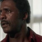 """New Series Trailer: Idris Elba In New Limited Showtime Series """"Guerrilla"""" [Video]"""