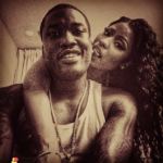 Meek Mill and Nicki Minaj Confirm Breakup On Twitter
