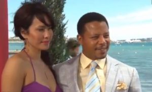 terrance-howard-ex-wife-michelle-ghent