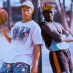 "Blake Griffin And ""Black-ish"" Creator Are Making A ""White Men Can't Jump"" Remake"