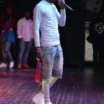 Young Thug Issued Arrest Warrant For Missing Court Date