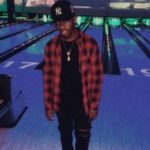 50 Cent's Son Doesn't Want People To Tell Him To Talk To His Father