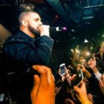 Drakes Speaks On Kanye West, Meek Mill, The Grammys Other Topics In Canid Interview