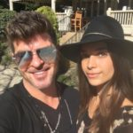 Robin Thicke Posted Pics Of Him And Girlfriend April Bathing With Their Dog And Shade Was Thrown Over Social Media