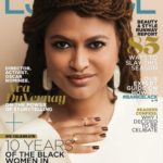 Ava DuVernay Graces The March Cover Of Essence Magazine