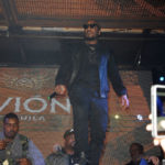 PHOTOS: Jeezy Live Presented by Tequila Avion at Marquee New York