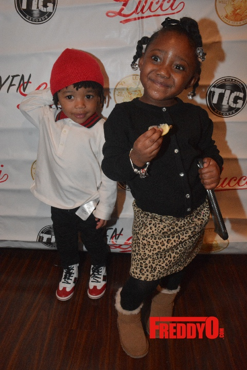 Image Result For Yfn Lucci Kids