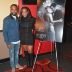 "PHOTOS: Kandi hosts a Private Atlanta Screening of ""Fifty Shades Darker"" in theaters February 10 !"