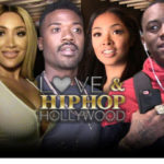 'Love & Hip Hop: Hollywood' Cast Will Be Fined for Fighting