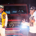 [Music Video] Sean Garrett – Look On Your Face ft Lil Yatchy
