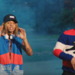"[Music Video] Rae Sremmurd – ""Swang"""