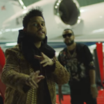 "[Music Video] The Weeknd – ""Reminder"""