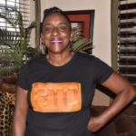 Auntie Fee Passes Away Following Heart Attack At The Age Of 59