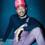 Full 2017 Essence Festival Lineup Announced, Chance The Rapper Joins Diana Ross, Mary J. Blige, John Legend And Many More