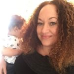 Rachel Dolezal Has Now Changed Her Name To A West African Phrase