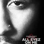 "[Movie Trailer] The 2nd Trailer To Benny Boom's ""All Eyez On Me"" Drops"