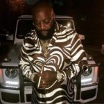[Video] Rick Ross Disses Birdman On New Track 'Idols Become Rivals'