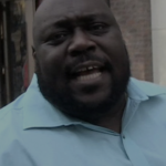 Faizon Love Arrested For Fighting Valet At Airport