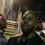 Jason Derulo Drops Over $70K At Strip Club In Hollywood