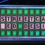 """Contestant On """"Wheel Of Fortune"""" Has Greatest Wrong Answer In History"""