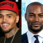 "[Video] Tyson Beckford Says Chris Brown Is On Drugs On ""Watch What Happens Live"""