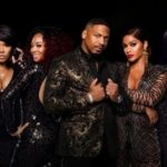"""VH1 Contunies To Dominate Monday Nights With A Whopping 2.36 Rating For The Season Six Premiere Of """"Love And Hip Hop: Atlanta While Also A Series High For """"The Breaks"""""""