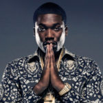 After Fight At The Airport, Meek Mill Charged With Assault