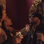 [Music Video] Mike WiLL Made-It – Gucci On My ft. 21 Savage, YG, Migos