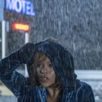 "[Video] Rihanna AS Marion Crane In ""Bates Motel"""