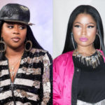 Nicki Minaj Disses Remy Ma In New Open Letter, Offers Her $500K
