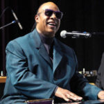 $7 Million Royalty Battle Settlement Reached With Stevie Wonder