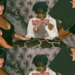 NEW MUSIC: PLAYBOI CARTI DROPS SELF-TITLED MIXTAPE