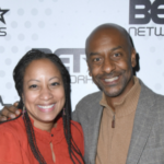 BET Fired Stephen Hill, Exec Zola Masharik Set to Sue Over Her Termination