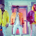 "NEW VIDEO: JEREMIH FEAT. CHRIS BROWN AND BIG SEAN – ""I THINK OF YOU"""