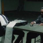 "NEW VIDEO: KENDRICK LAMAR – ""DNA"""