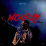 "NEW MUSIC: OFFSET – ""MONDAY"""
