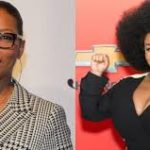 "Jill Scott And Queen Latifah Staring In ""Flint"" Water Crisis Movie  14 APR 2017 BE FIRST!"