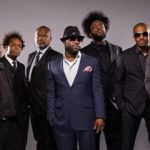 Amazon And The Roots Developing New Children Series