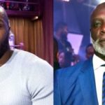 I have to get surgery because Peter Thomas stabbed me! Says Matt Jordan